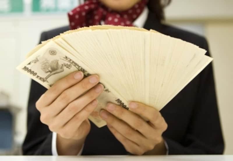 「いざ離婚」と慌てる前に知っておきたいお金の話。「もらいっぱぐれ」のないように!