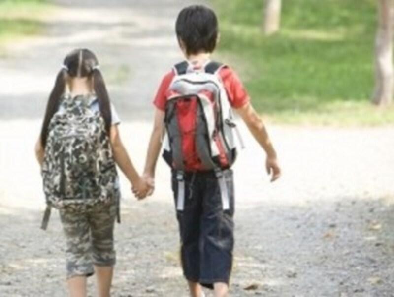 親の責任は何歳まで?子育ては何歳まで?親の役割はいつまで?