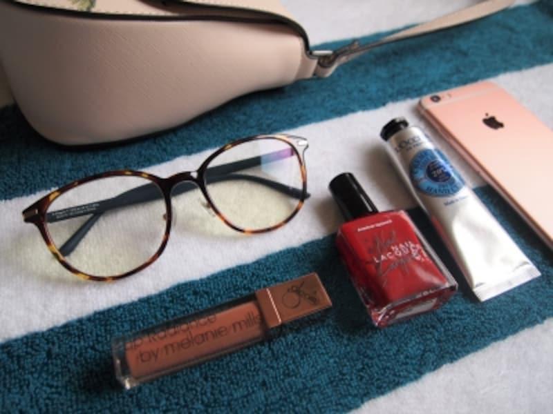今っぽさやフレームの配色などオシャレ感度NO.1のサングラス