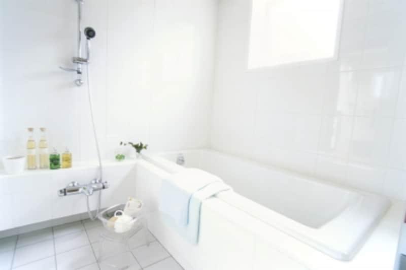 「夫婦でお風呂」への肯定意見は、年齢が上がるにつれて減少