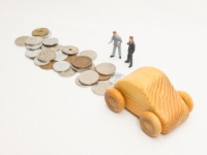 自動車保険の乗り換えは数か月前から余裕を持って検討を