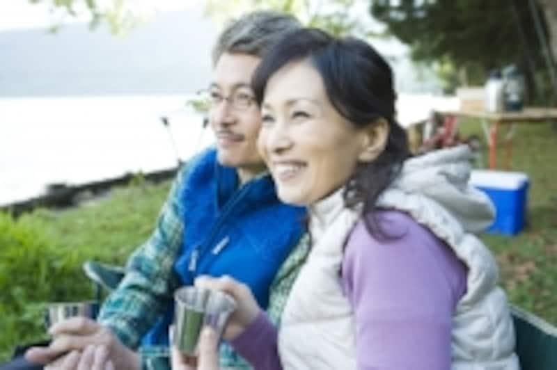 50代の平均貯蓄額