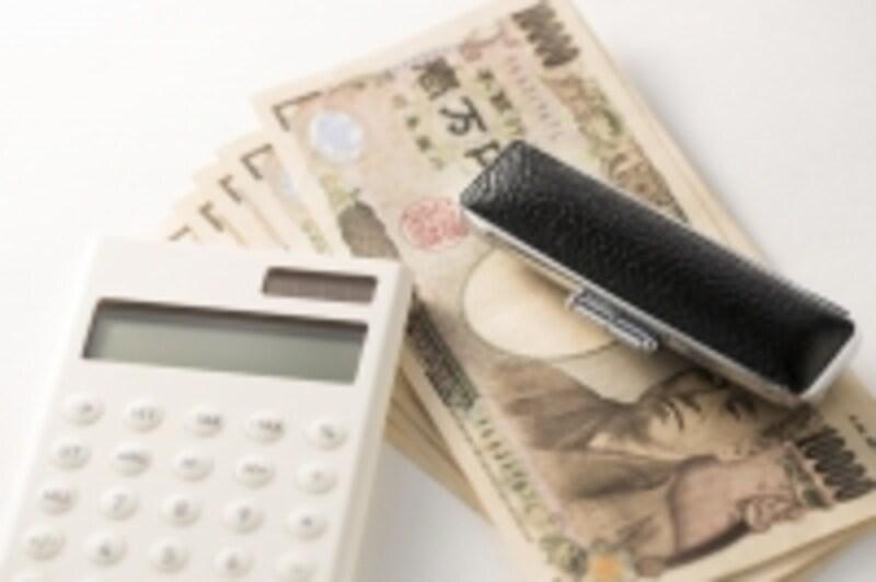 もうすぐ夏のボーナスです!今回は手軽に取り組める高利回りの3万円銘柄を3銘柄ご紹介します!