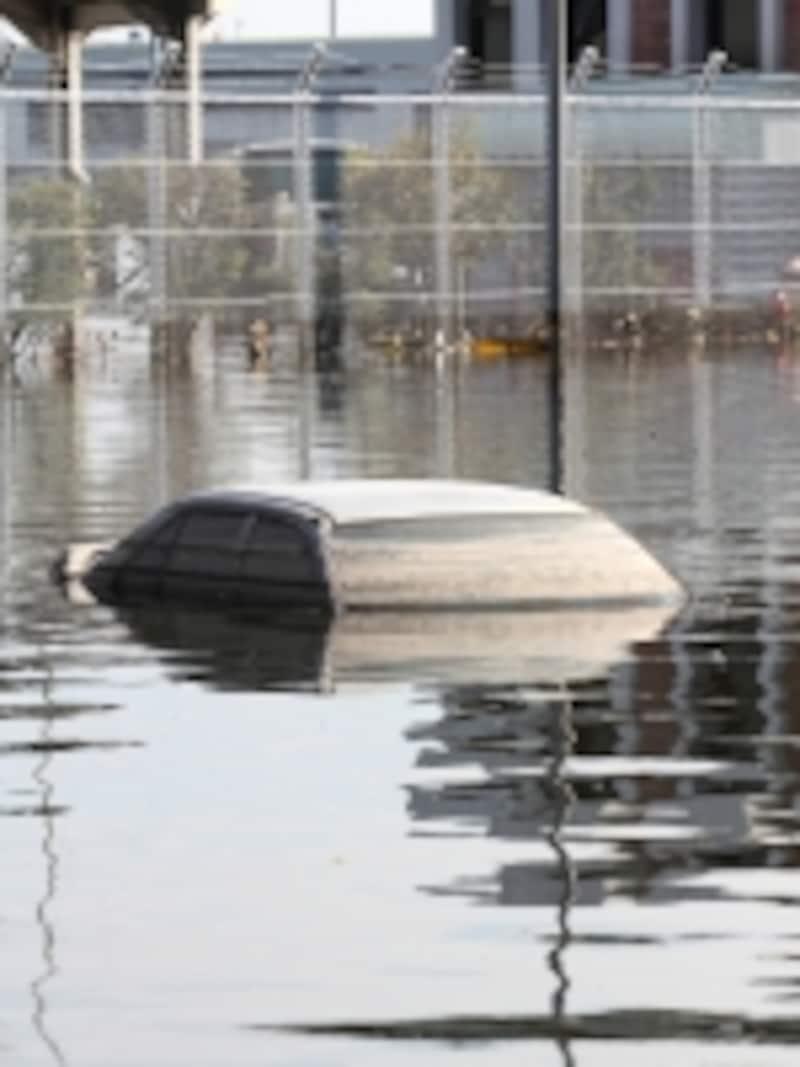 洪水や津波、土砂崩れなどが各地で相次ぎ、ハザードマップの重要性は増すばかり