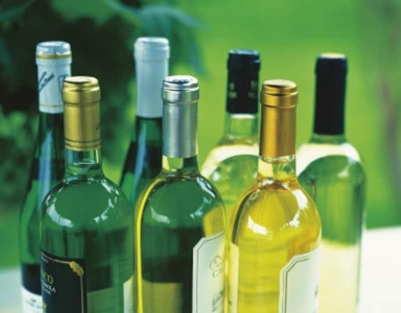 定期的にたくさんのお酒を出品する場合には、免許が必要になる