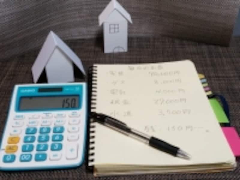 同じ世帯年収1000万円でも、片働きの家計はジリ貧?