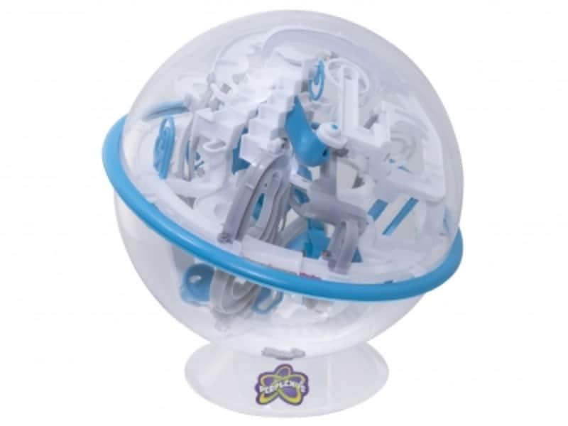 SpinMaster/パープレクサスエピック(3672円)