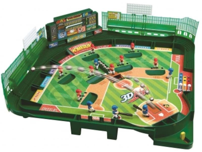 エポック社/野球盤3Dエーススタンダード(5378円)