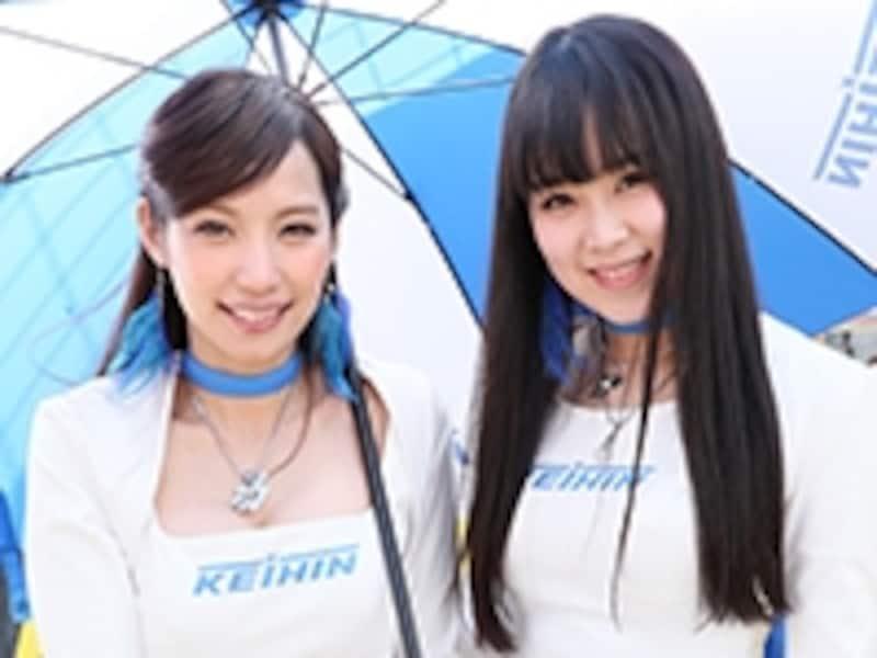 KeihinBlueBeauty/KeihinBlueNavigator