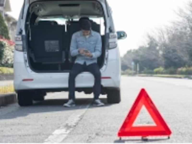 ダイレクト自動車保険の事故対応は代理店型自動車保険に比べ、本当に劣る?