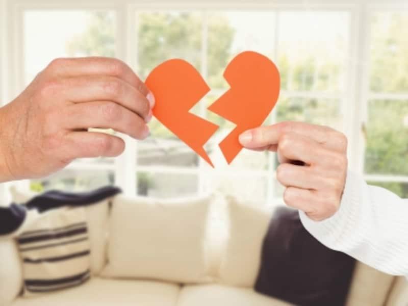 単身赴任とは、夫婦の溝が生まれるきっかけになりうる?