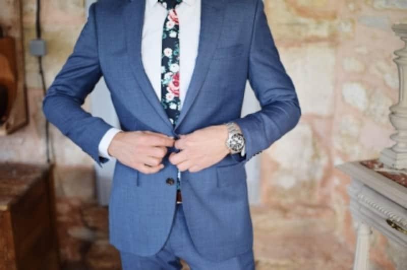 あなたの似合う服は、どんなタイプですか?