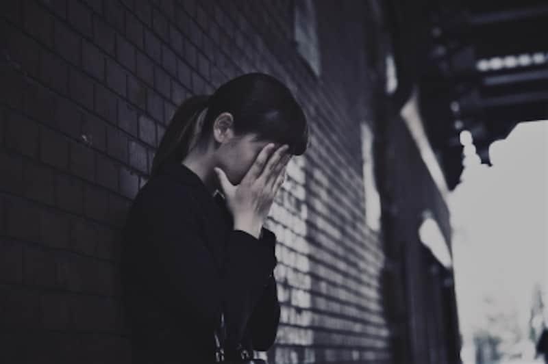相手に嫌われたくないという意識が強過ぎて、告白に躊躇している自分がいませんか?