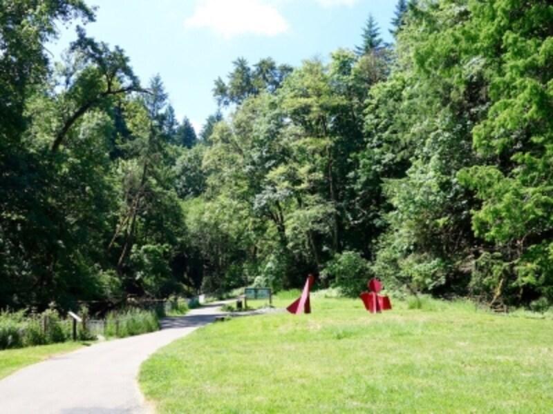 forestpark
