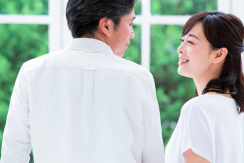 愛される・愛される人の特徴とは?「大人の愛し方」で深く愛される人になりましょう。
