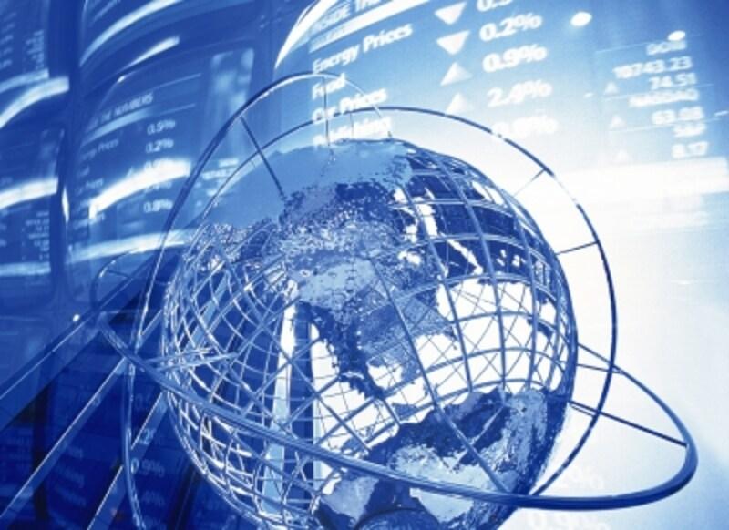 グローバル銀行のシティグループの株価回復は、世界経済の更なる本格回復を先取りした動きに見えます。