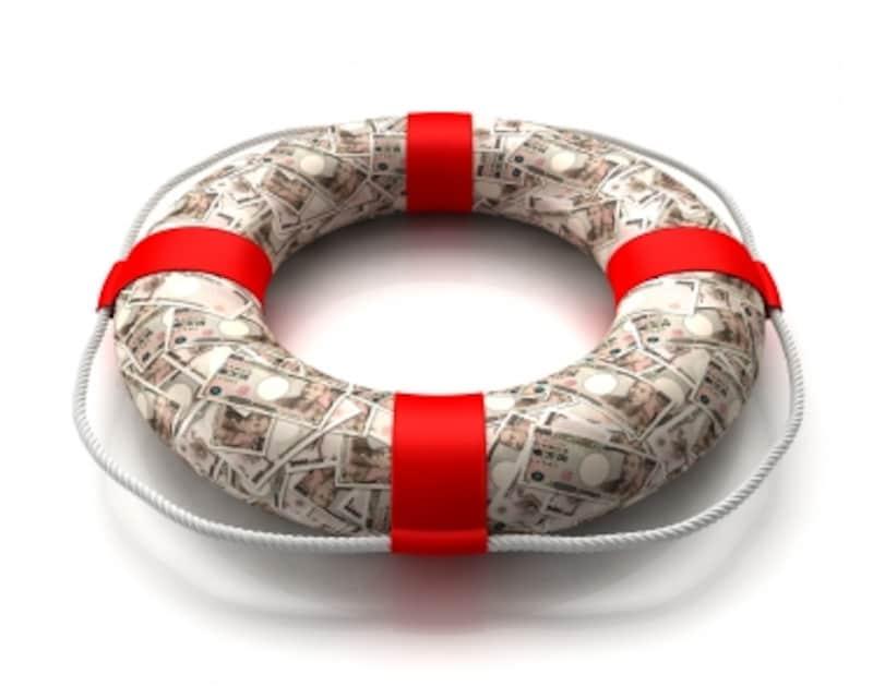 貯金体質に変わる方法