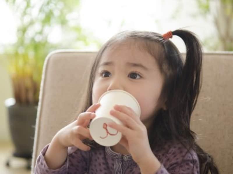 100均アイテムでおすすめは掃除グッズや子どもが使う消耗品