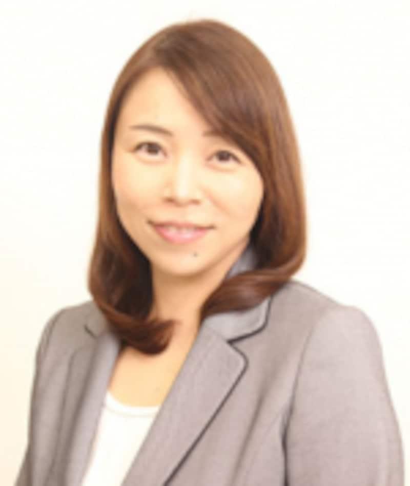 日本女子大学家政学部卒業消費生活アドバイザー、家電製品アドバイザー、食生活アドバイザーなど、幅広く暮らしや家事の専門家として多方面で活動。