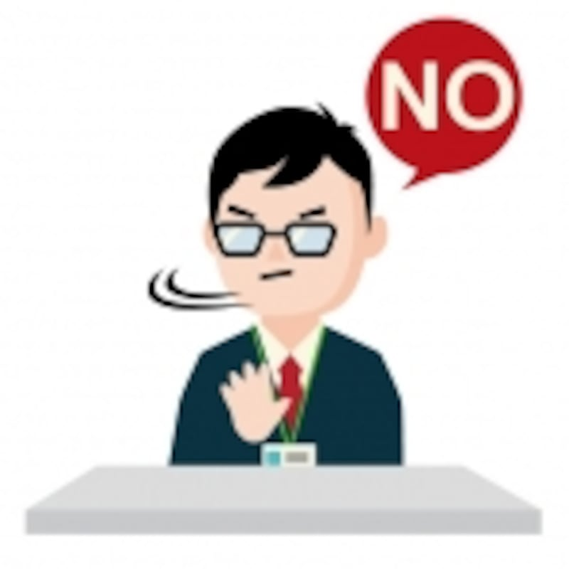 葬祭扶助の申請は、いかなる場合も支払いを済ませる前に申請すること