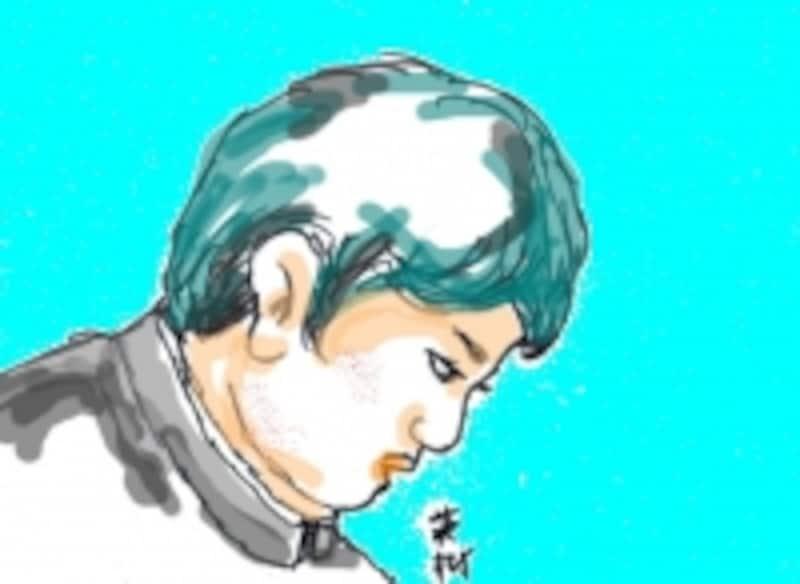 藤井聡太四段の素地
