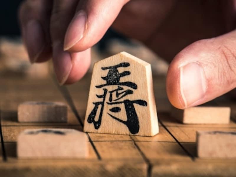 史上最年少プロ棋士・藤井聡太氏を育てたモンテッソーリ教育とは?