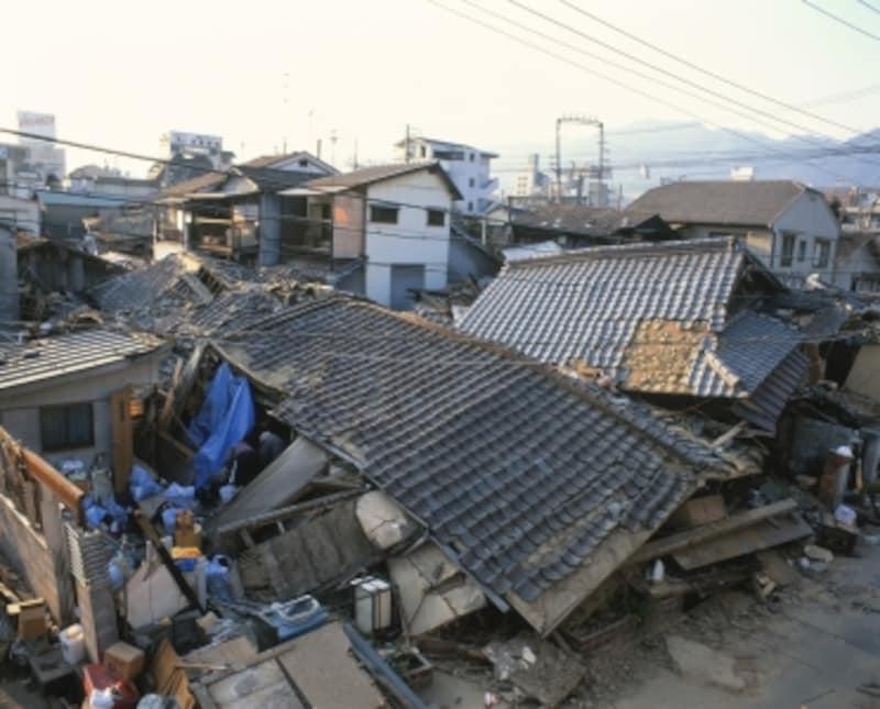 地震保険料はいくら値上げ?