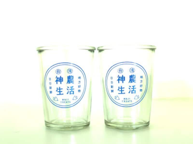 taiwanomiyage