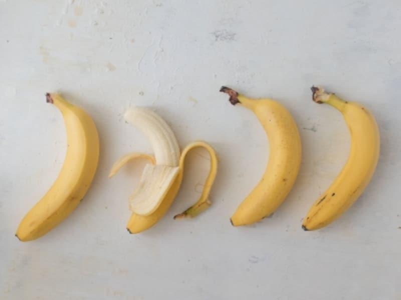 犬undefinedバナナundefined食べて良いundefined量undefined病気undefined薬undefined食べ合わせ