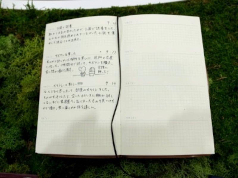 デザインフィルundefinedスキマ日記