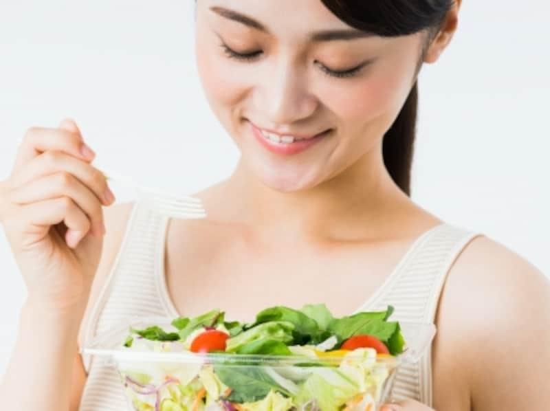 ダイエットを試したけど、うまくいかないという悩みを克服するためには、