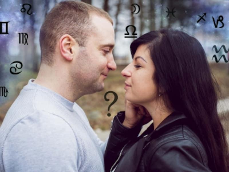 意外と気にする人が多い、血液型の相性や性格診断。あなたなら、どうする?