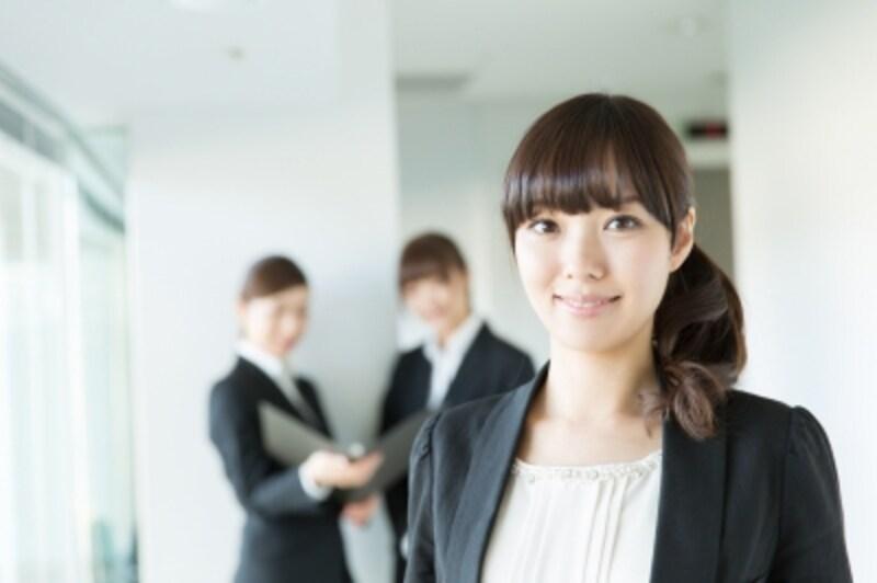 勤続5年の退職金の平均額は44万円。この退職金どう使う?