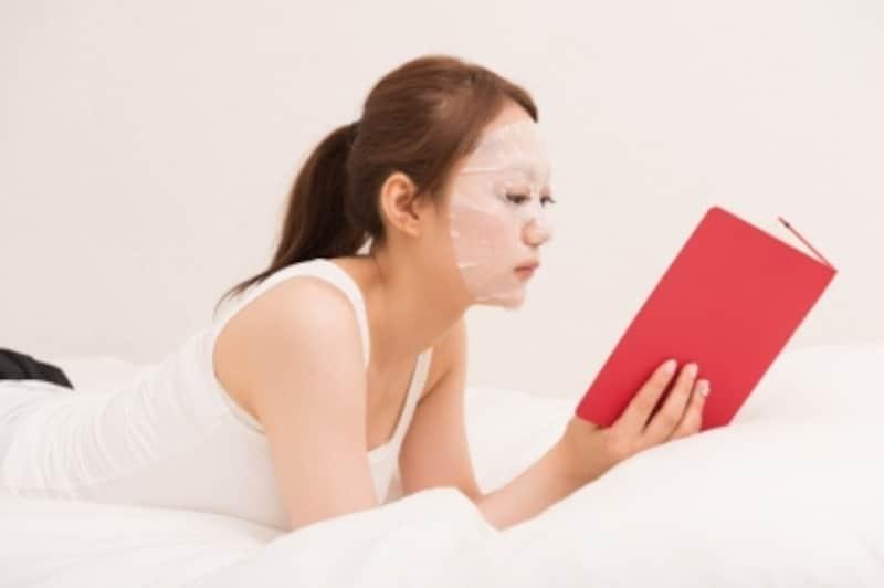 大人の女性がやってはいけない10禁とは?!