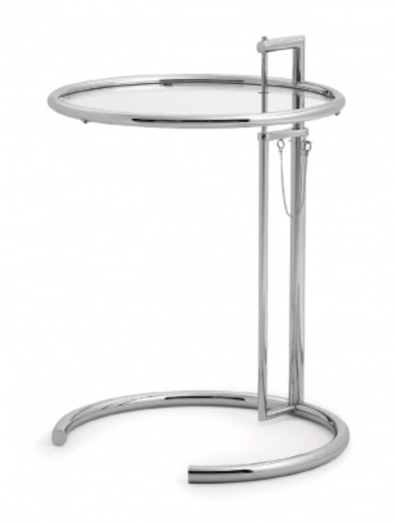 アイリーンサイドテーブル