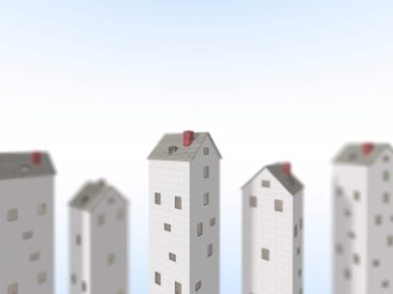 住宅購入は可能ですか?