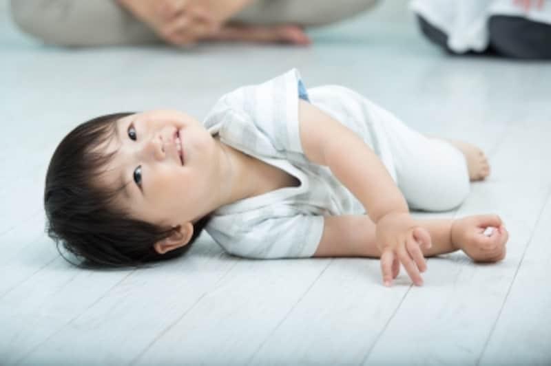 男の子にオススメな漢字1文字の名前とは?
