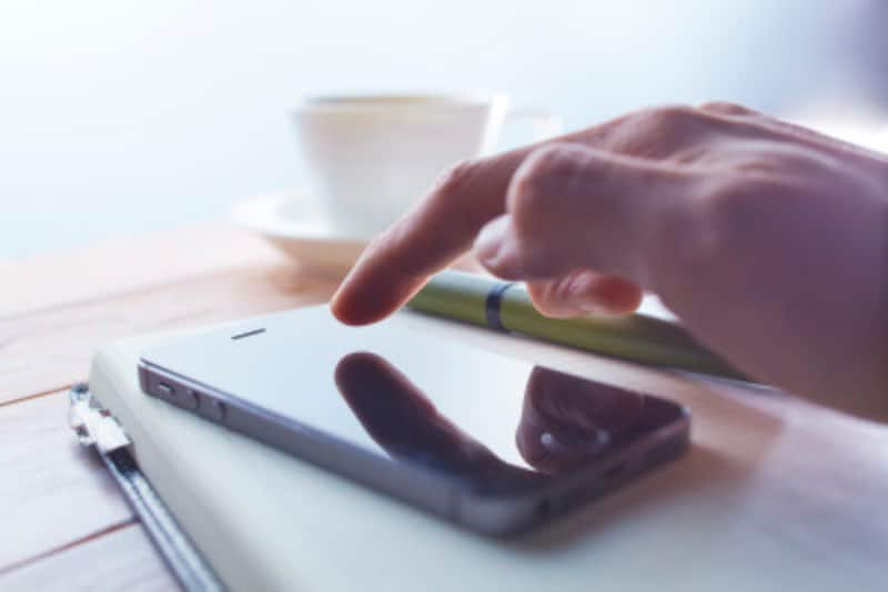 スマホのWi-Fi接続で「認証に問題」となった際の原因と対処法