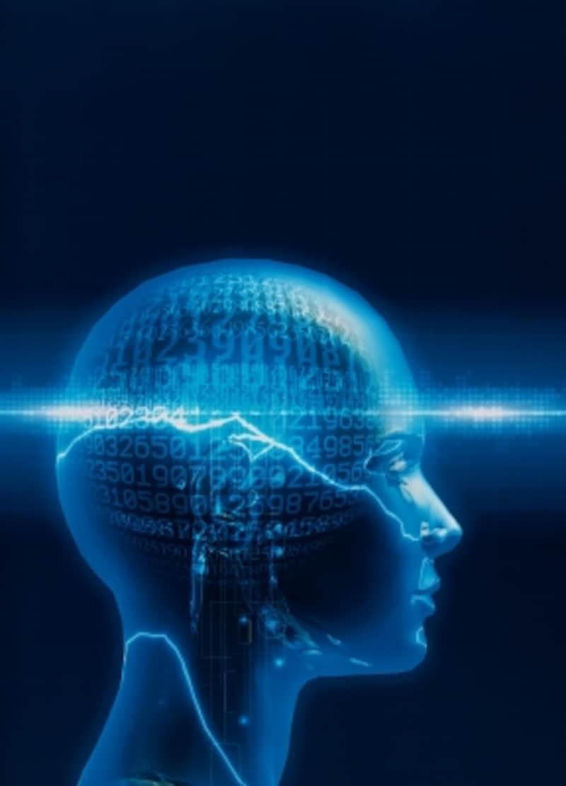 AI(人工知能)によって司法書士の仕事は奪われるのか?