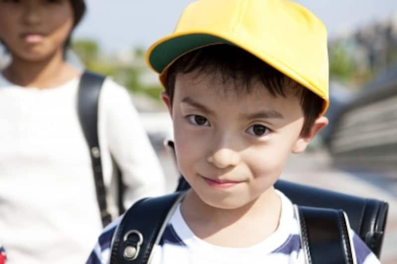 「非認知能力・自制心」を育む方法!子どもの教育のヒント