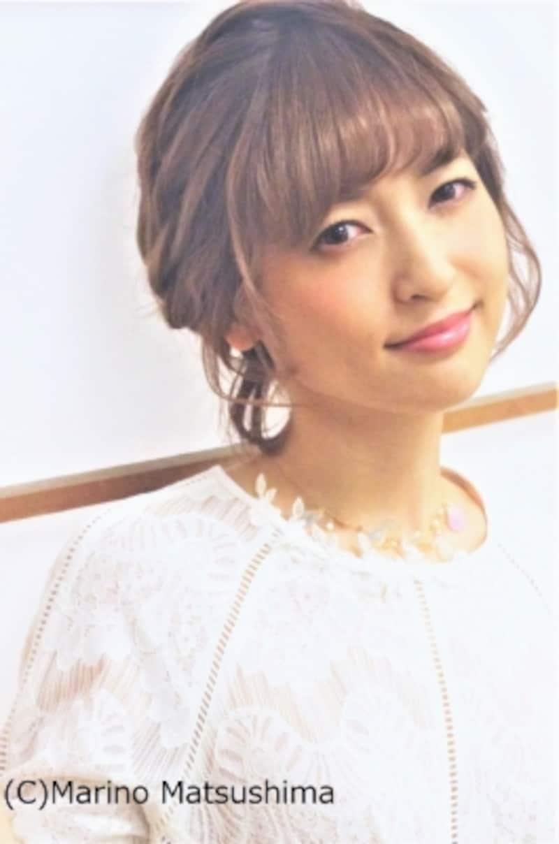 神田沙也加undefined1986年東京都生まれ。01年CMで芸能界デビューし、翌年歌手デビュー。04年の『INTOTHEWOODS』を機に舞台でのキャリアをスタート。近作『1789?バスティーユの恋人たち?』(16)『キューティ・ブロンド』(17)は再演が予定されている。『アナと雪の女王』アナ役(14)では第9回声優アワード主演女優賞を受賞。歌手・女優・声優・ナレーションなど、多岐にわたり活躍中。(C)MarinoMatsushima
