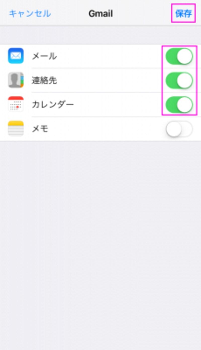 copy-03