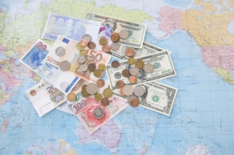 分散投資はリスクを抑える基本