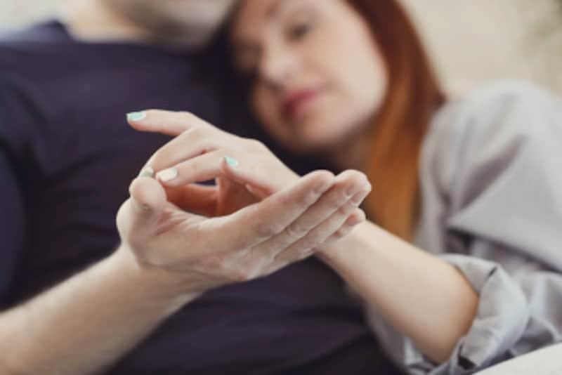 なぜ40代を超えると女性は不倫しやすくなる?四十路妻を分析!