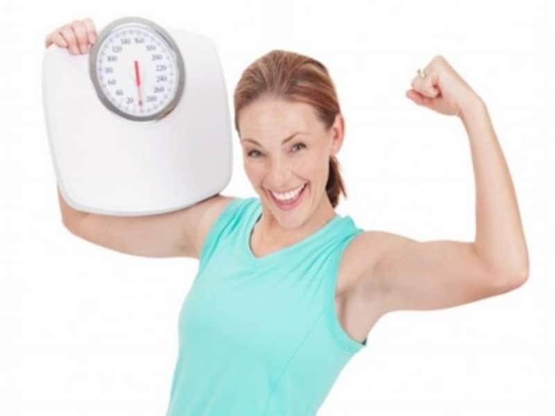 正しい摂取方法でダイエットや健康にも期待!