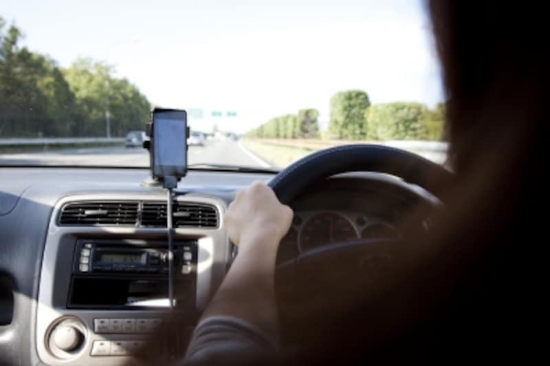自動車保険の2018年以降の改定動向は?