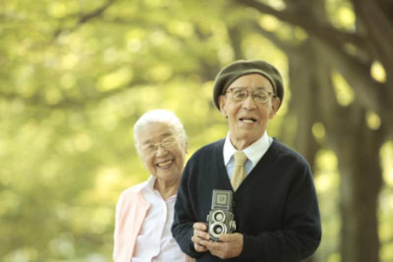 傘寿の読み方とは?