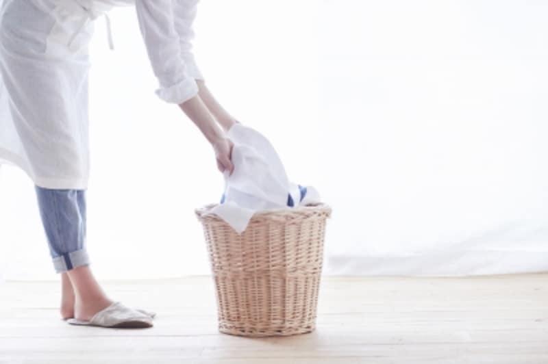 イメトレ家事