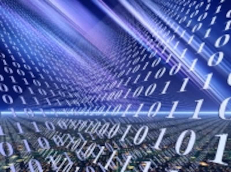 ビッグデータを分析するために人工知能(AI)が必要となった