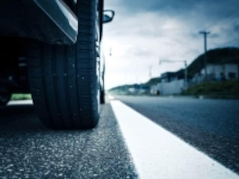走行距離が少ない人はリスクが低いと考えられるため、保険料が安くなる